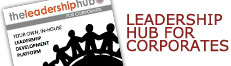 Leadership Hub for Corporates