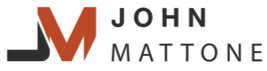John Mattone Expert Interview