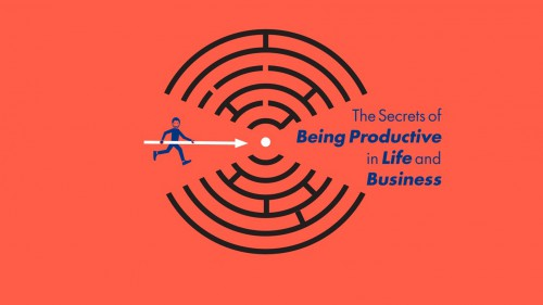Productivity-and-the-Power-of-Trust_Hero