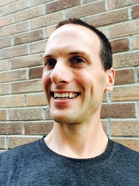 Nathan Lozeron