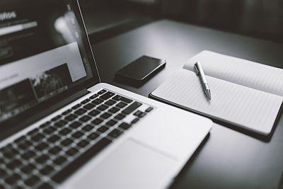 Online Learning (Leadership Development)